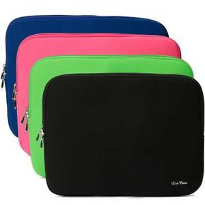 11-034-15-034-Ultrabook-Laptop-Huelle-Case-Cover-Tasche-fuer-Macbook-HP-Dell-Toshiba-Asus