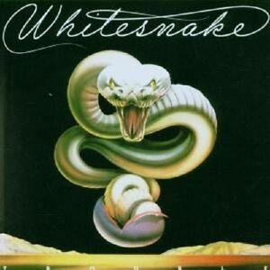 WHITESNAKE-034-TROUBLE-REMASTER-034-CD-NEW