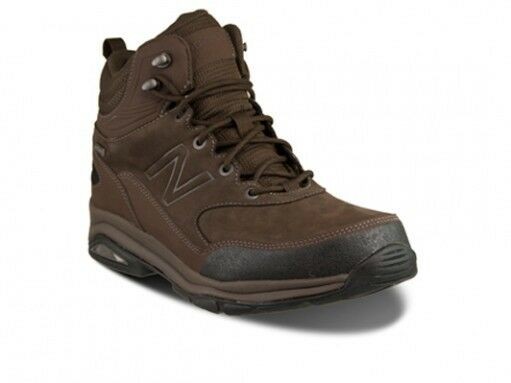 New Balance shoes Waterproof Hiking Boots MW1400BR MW1400BR MW1400BR 6  1400V1 Walking 10a547