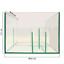 Aquarium-Marine-Reef-Fish-Tank-Glass-Nano-Sump-Refugium-50L-40-6-x-40-6-x-30-5cm thumbnail 6
