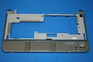 Hp-2133-Upper-Cover-chassis-Top-Custodia-Base-Superiore-Touchpad