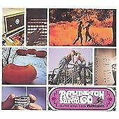 Remington Super 60 : All the Songs from Pling 2001 CD FREE Shipping, Save £s
