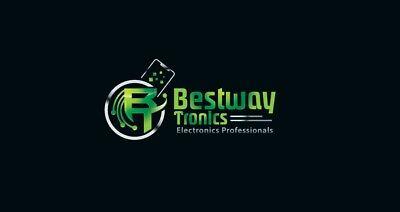 bestwaytronics