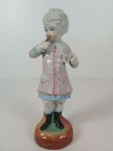 Conta-amp-Boehme-Germany-Figurine-Appr-19cm-Tall