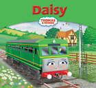Daisy by Egmont UK Ltd (Paperback, 2005)