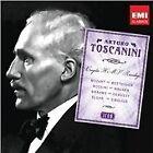Icon: Arturo Toscanini (2015)