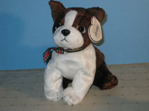 Beanie Babies Sport the Dog New with Tag