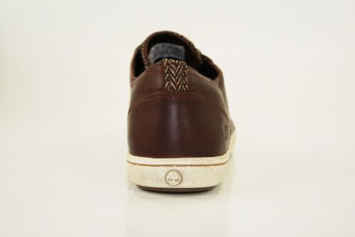 Earthkeepers 5 Us Oxford Zapatos 9 Timberland Northport 41 con cordones q44tPFf