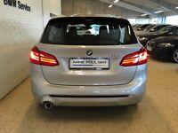 BMW 225xe 1,5 Active Tourer Sport Line aut.,  5-dørs