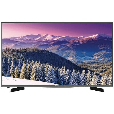 "NEW Hisense 32K3110W 32""(81cm) HD LED LCD Smart TV"