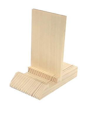 Neu Japan Shinto Altar Holz Kamidana Home mit 11 Artikel