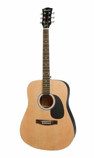 gibson usa full size acoustic guitar amber ebay. Black Bedroom Furniture Sets. Home Design Ideas