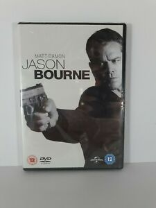 Jason-Bourne-DVD-2016-DVD-Matt-Damon