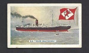 TEOFANI-SHIPS-AND-THEIR-FLAGS-50-SS-CLAN-MACTAVISH