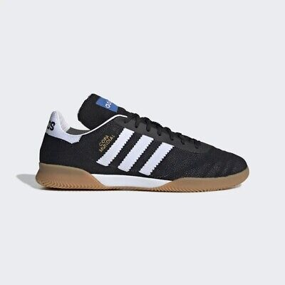 Adidas Performance Copa 70 Year Shoes