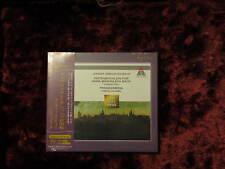ESOTERIC SACD ESSW-90067 Notenbüchilein Für Anna Magdalena Bach  FACTORY SEALED