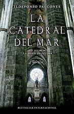 La catedral del mar (Spanish Edition), Falcones, Ildefonso