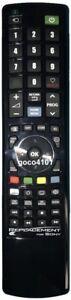 RMT-TX101A-RMTTX101A-Replacem-SONY-TV-Remote-KDL-32W700C-KDL-40W700C-KDL-48W700C