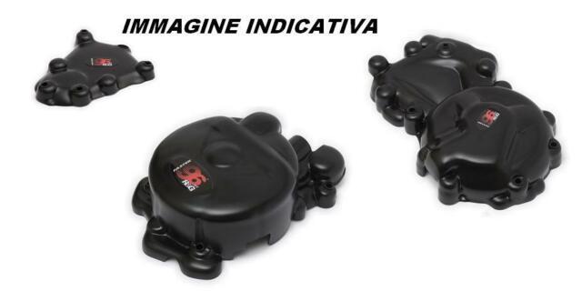 R&g Protección Motor Derecho Honda CBR 600RR 2007-2008