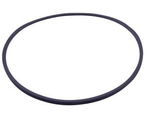 Belt-Suitable-for-Piaggio-Vespa-Citta-70mm-1025-MM