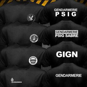 France police gendarmerie psig gign counter terrorist for Gendarmerie interieur gouv fr gign