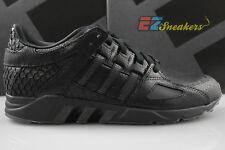 Adidas eqt Boys' Mobile