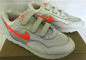 Nike W arrebato V Blanco AT5667-101
