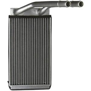 HVAC-Heater-Core-Spectra-99307