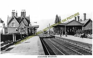 Fascinating Alsager Railway Station Photo Harecastle  Radway Green Crewe  With Fascinating Image Is Loading Alsagerrailwaystationphotoharecastleradwaygreen Crewe With Comely Garden Rotavator For Sale Also Urban Garden Ideas In Addition Forde Abbey And Gardens And Adrian Hall Garden Centre As Well As Jobs At Kew Gardens Additionally Patio Water Garden From Ebaycouk With   Fascinating Alsager Railway Station Photo Harecastle  Radway Green Crewe  With Comely Image Is Loading Alsagerrailwaystationphotoharecastleradwaygreen Crewe And Fascinating Garden Rotavator For Sale Also Urban Garden Ideas In Addition Forde Abbey And Gardens From Ebaycouk