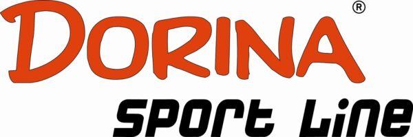 DORINA Sport line, D1901 0003 weiß, Sport BH FLEX