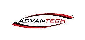 Idle Air Control Valve-VIN: U, OHV Advantech 8L2