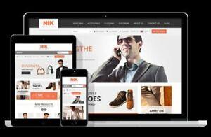 Responsive-Professional-Websites-Webdesign-Increase-Sales