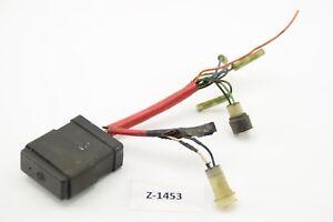 Yamaha-TZR-125-4DL-Bj-95-Steuergeraet-CDI-Steuerteil