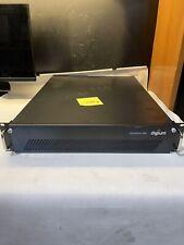 Digium Switchvox 360 Ip Pbx Appliance Server 2as360001lf F