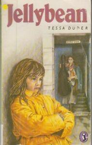 Jellybean-PB-1987-Tessa-Duder