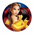 Songs From Beauty and the Beast by Various Artists (Vinyl, Aug-2014, Universal)