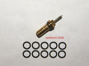Pack of 50 70 Durometer Hardness Pack of 50 1-7//8 ID 1-7//8 ID 2-1//4 OD Sur-Seal 2-1//4 OD Fluoropolymer Elastomer Sterling Seal ORVT328x50 Viton Number-328 Standard O-Ring