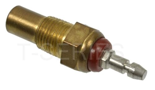 Engine Coolant Temperature Sender Standard TS172T