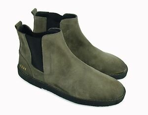 shoes PORTMAN ANKLE BOOT $525