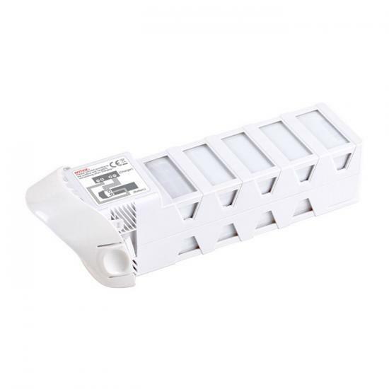 WALKERA LI-PO Batteria (22.2V 5400MAH)
