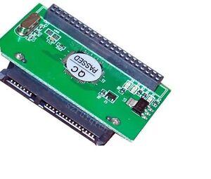 convertitore-orizzontale-2-5-034-SATA-A-IDE-2-5-034-FEMMINA