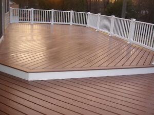 bangkirai 25x145mm glatt terrassendielen dachterrasse balkon haus ebay. Black Bedroom Furniture Sets. Home Design Ideas