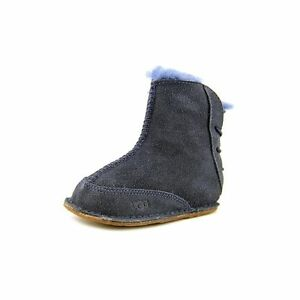 Image is loading New-Authentic-UGG-Australia-Infant-Baby-Boy-BOO-