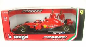 Ferrari-SF71H-No-5-Formula-1-2018-Sebastian-Vettel-1-18-BBURAGO