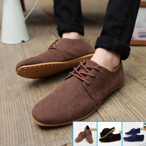 Chaussures sport et décontracté hommesAngleterreSneakers de en mode toile de pour respirant bgf7YyvmI6