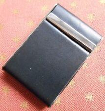Philippi 'Giorgio' Card Case