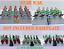 21-pcs-Star-Wars-lego-Compatible-501st-TROOPER-clone-Trooper-Printed-minifigures thumbnail 1