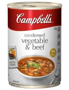 Campbell-Soups-Condensed-Soup-Vegetable-Beef-420gm