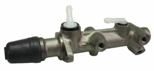 Type 3 maître cylindre mod pour rhd - 311611015K T3 67-73 lhd double circuit a mangé