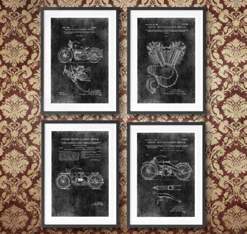 My Chemical Romance Kiss Collector Print 30x40 cm art print Music